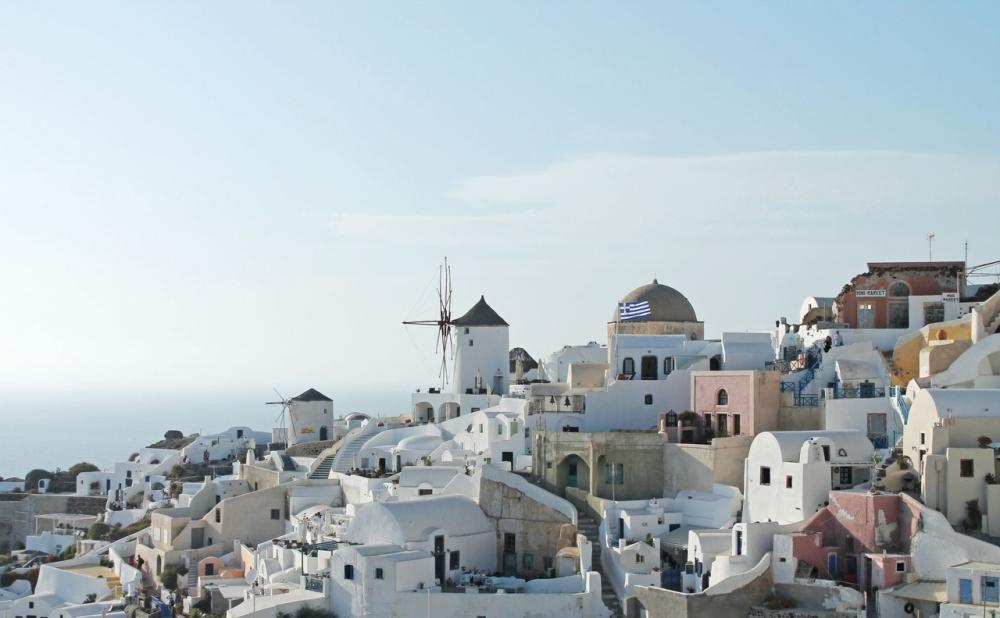 Greece photo .jpg