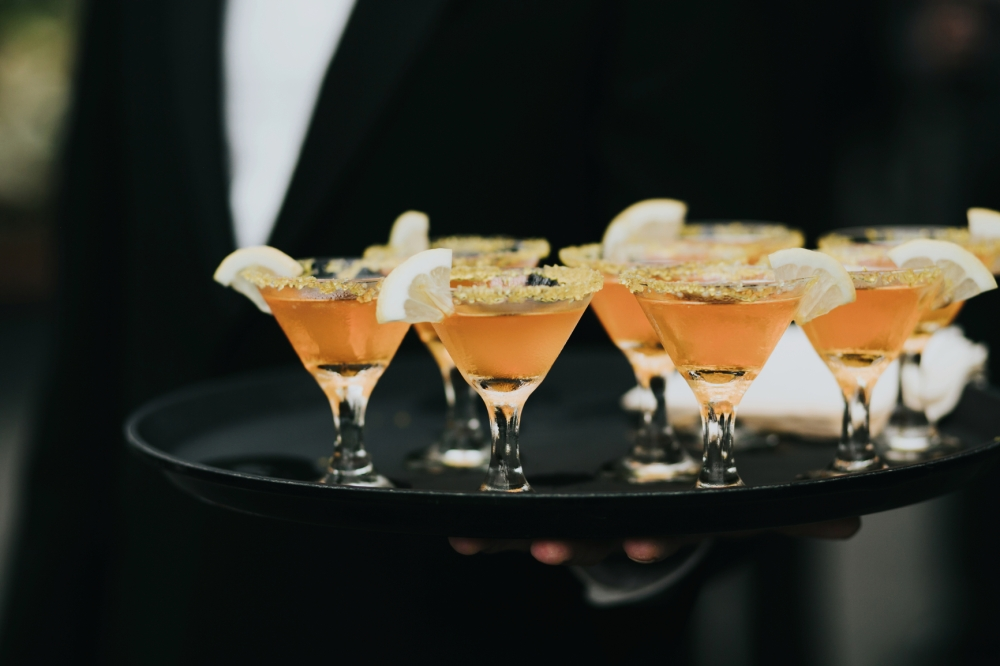 Tuxedo with drinks.jpg